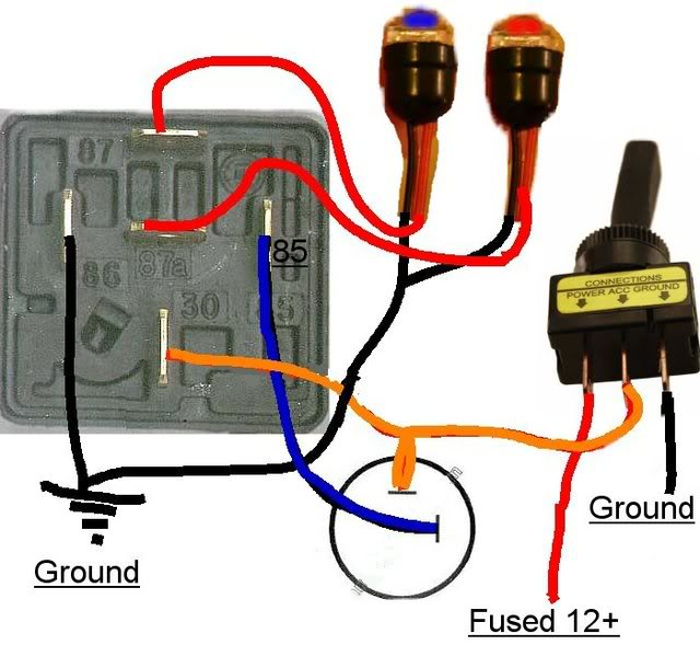 Ypl07BJGAM01JIyB 12v flasher oznium forum wig wag lights wiring diagram at soozxer.org